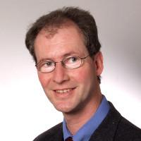 Dr Jan Hinnerk Stange