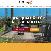 NeuerWebAuftrittPallium